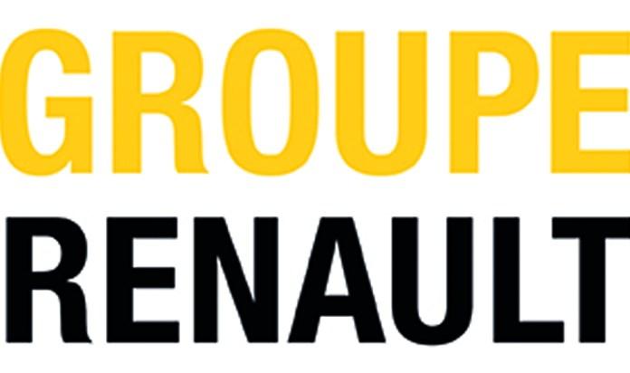Renault Yönetim Kurulu, geçici önlemleri açıkladı