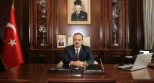 Bursa Valisi: Kadın eli, toplumsal kalkınmaya artık daha çok değiyor