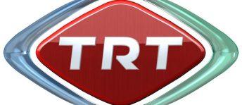 TGC: TRT demokrat bir çizgiye kavuşturulmalı