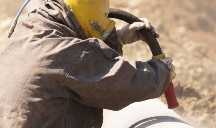 Bursagaz, kış turizminin önemli merkezi Uludağ'ı doğal gazla buluşturdu