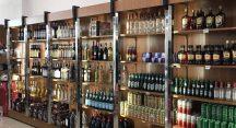 Haftasonları market ve bakkallarda da içki satışı yasak