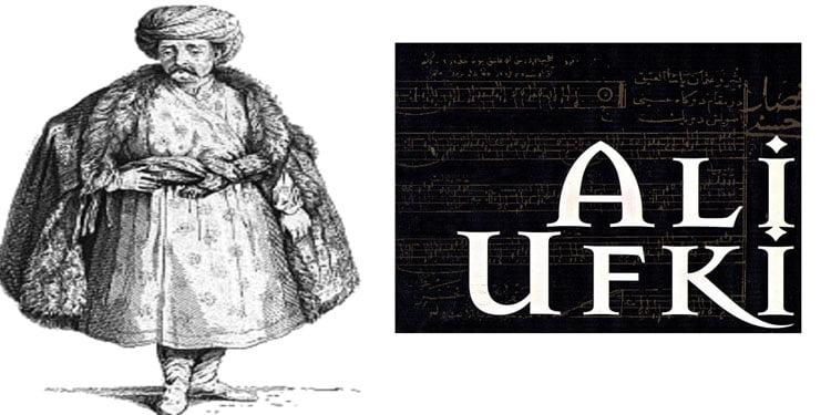 Almanya'da Polonya asıllı Osmanlı bestekarı anıldı