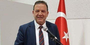 Türkçe dersine kayıtlar 15 marta kadar yapılmalı