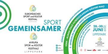 ASKFEST'de spor, kültür ve eğlence dolu 3 gün
