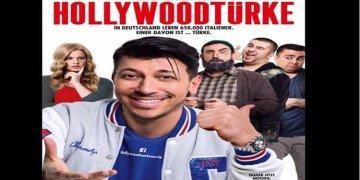 """""""Hollywoodtürke"""" filminin galası Berlin'de yapıldı"""