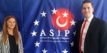 Kuzey Kıbrıs Türk Cumhuriyeti tanınmalı