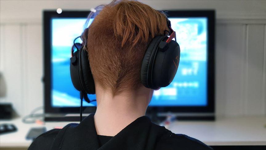 Ekran, fiziksel aktiviteye rağmen çocukları obez yapıyor