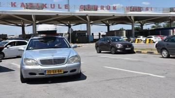 En iyi korona önlemleri Türkiye'de çıkın çıkın gelin