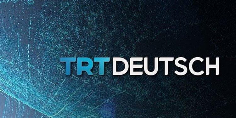 TRT Deutsch'e ırkçılardan ikinci tehdit mektubu