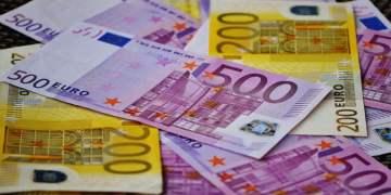 Bakım personeline 1500 euro prim