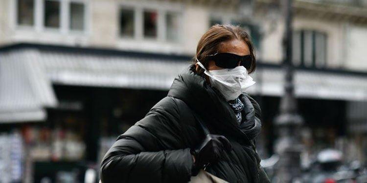 Almanya'da 4 binden fazla koronavirüs vakası