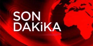 Almanya'da 9 Türk daha koronavirüsten can verdi