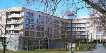 Wolfsburg Hastanesi yeni koronavirüs hastası almayacak