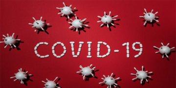 Koronavirüs beyine zarar verebilir
