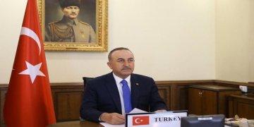 Yurt dışında 156 Türk koronavirüsten hayatını kaybetti