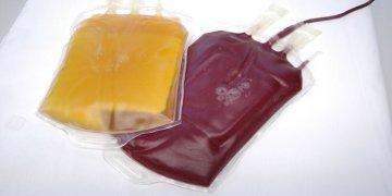 Dortmund'da iyileşmiş koronavirüs hastasının kanıyla tedavi başlıyor