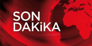 Korona partisinde aynı evde bir kadın 19 erkek basıldı