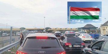 Macaristan geri adım attı