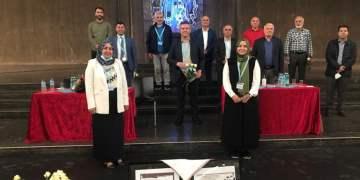 """""""Müslüman Karşıtı Irkçılıkla Mücadele Haftası"""" nedeniyle panel düzenlendi"""