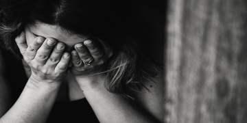 Çocuklara yönelik istismar arttı