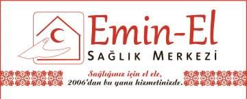 Pflegebüro Caliskan Emin- El ambulante Pflege