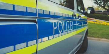 NRW'de bin polisle aşiret baskını