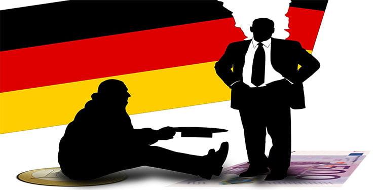 Korona borcu 50 milyar euroya yükselecek