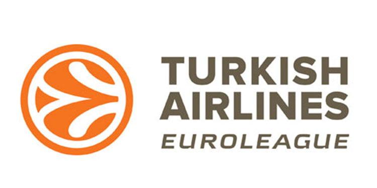 THY Avrupa Ligi'nde Dörtlü Final, Köln'de düzenlenecek