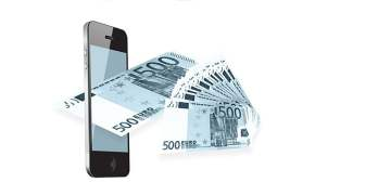 ECB, dijital euroyu kamuoyu görüşüne açacak