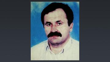 Almanya'da NSU terör örgütünün ilk cinayetinin üzerinden 20 yıl geçti