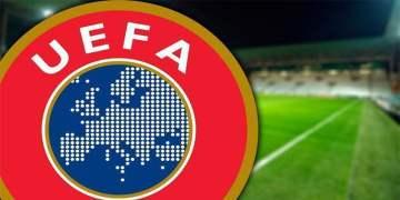 UEFA'dan beş oyuncu değişiklik kararı