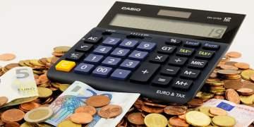 Vergide 20 milyar euro zarar