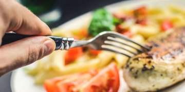 Koronaya karşı bağışıklığı güçlü tutan beslenme