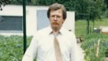 23 yıl önce bulunan cesedin kimliği belirlendi