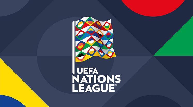UEFA Uluslar Ligi'nin ilk haftasında 10 maç oynandı