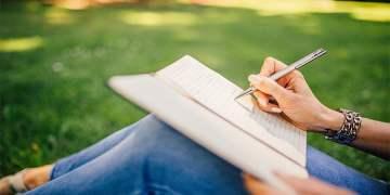 Elle yazmak, öğrenmeyi ve hatırlamayı artırıyor