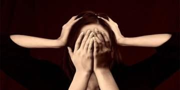 Görme kaybı ve geçmeyen baş ağrısı olanlar bu haberi okuyun!