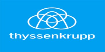 Alman Thyssenkrupp 5 bin kişiyi daha işten çıkaracak