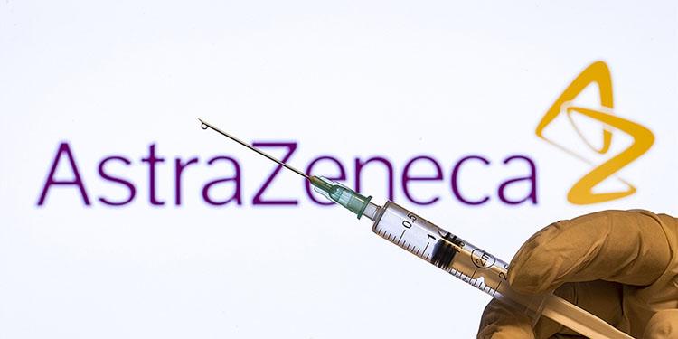 İsviçre, yetersiz veri gerekçesiyle AstraZeneca'ya onay vermedi