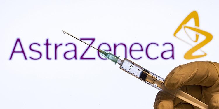 Sağlık Bakanı Spahn, AstraZeneca aşısının kullanımının geçici olarak durdurulması kararını savundu