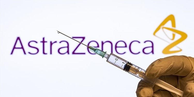 Danimarka, kanda pıhtılaşmaya yol açtığı şüphesiyle AstraZeneca aşısını askıya aldı