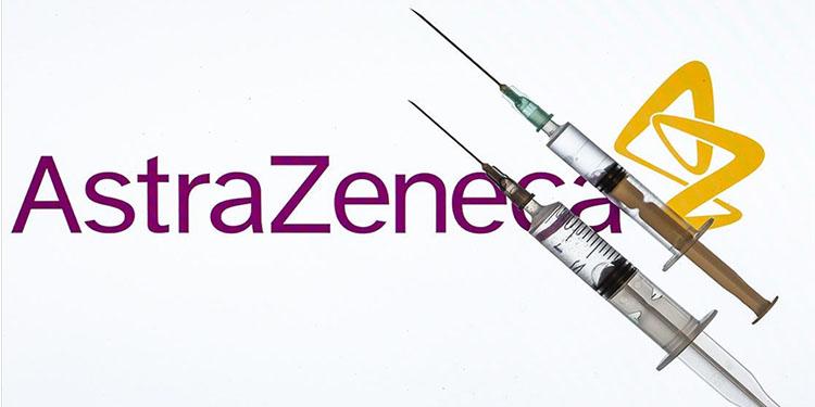 AstraZeneca 32 yaşındaki kadını hayattan kopardı