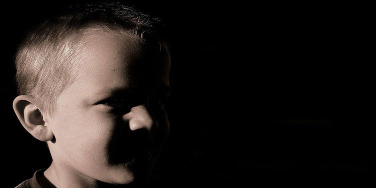 Çocuk ve gençlerde psikolojik tedavi alanlar iki kat arttı