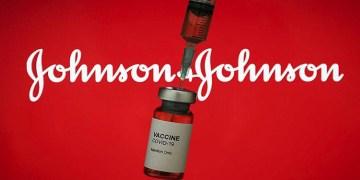 AB ülkelerine Johnson and Johnson aşılarının dağıtımı başladı
