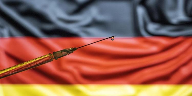 Bavyera Eyaleti Başbakanı Söder, Almanya'da aşı önceliği sıralamasının mayısta kaldırılmasını istedi