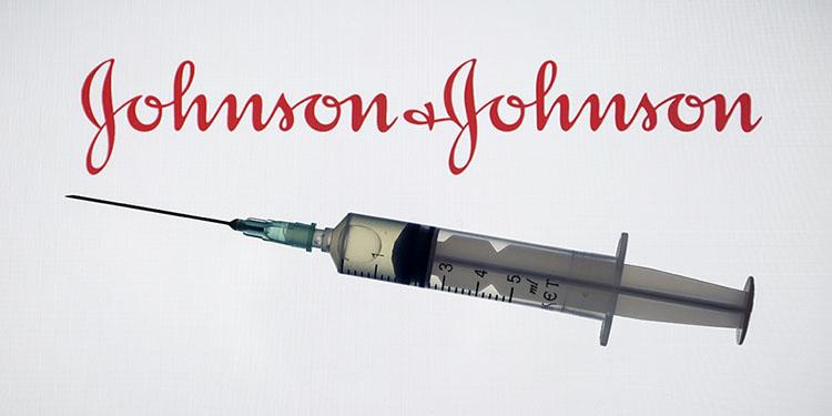 Avrupa İlaç Ajansı, Johnson and Johnson aşısının pıhtılaşmaya neden olup olmadığını araştırıyor