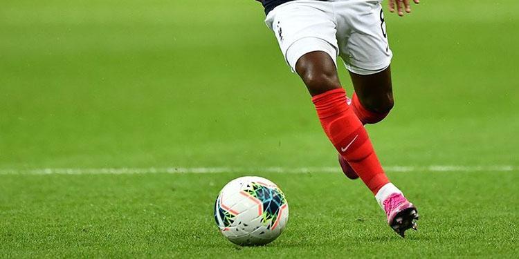 "Almanya'dan ""Avrupa Süper Ligi"" kararına tepki"