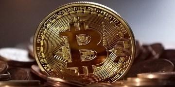 20 milyon euro değerindeki Bitcoin kayıp