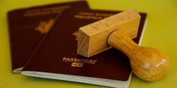 AB, seyahat vizelerinde güvenliğin ve kontrollerin artırılmasına onay verdi