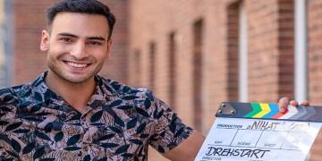 RTL'nin yıldızı Timur'dan yeni dizi